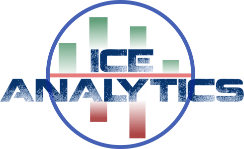 Ice Analytics